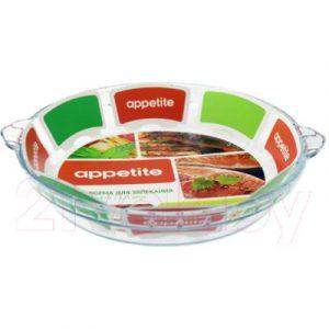 Форма для выпечки Appetite PL15