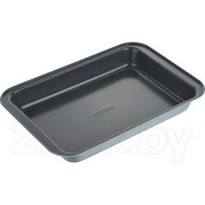 Форма для выпечки Ardesto Tasty baking / AR2304T