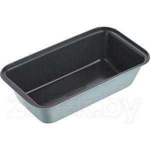 Форма для выпечки Ardesto Tasty Baking / AR2306T