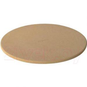 Камень для пиццы BergHOFF 2415494
