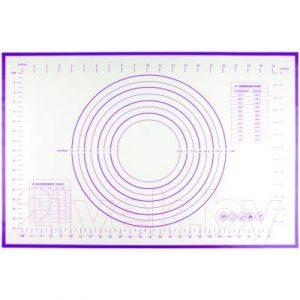 Коврик для теста Bradex TK 0500