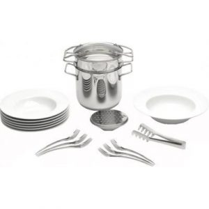 Набор кухонной посуды BergHOFF 1100890