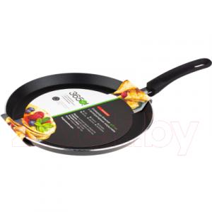 Блинная сковорода 365 Вкусных дней Superior FW-PZ26