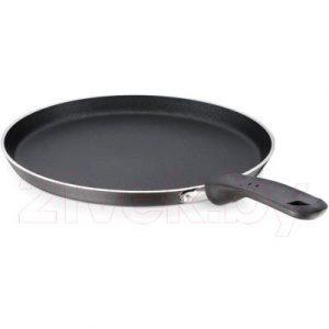 Блинная сковорода Beka Pro Induc 13078254