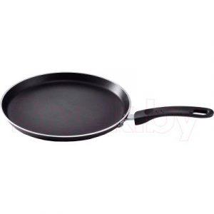 Блинная сковорода Beka Salsa 13858244