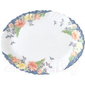 Блюдо Arcopal Florine / L77971