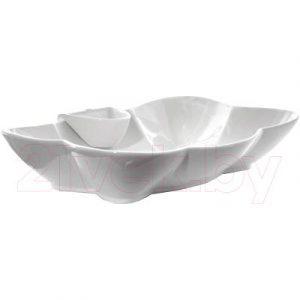 Блюдо для снеков MONAMI VS-041
