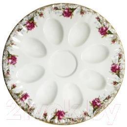 Блюдо для яиц Cmielow i Chodziez Iwona / B013-0I02P10