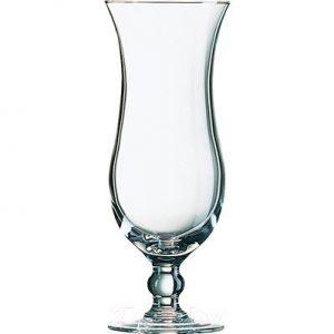 Бокал Arcoroc Hurricane Cocktail N1642 / 54584