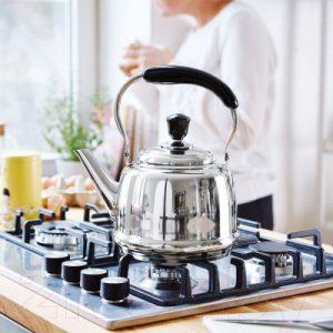 Чайник Beka Claudette 12028444