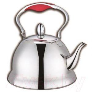 Чайник DomiNado НY3813A