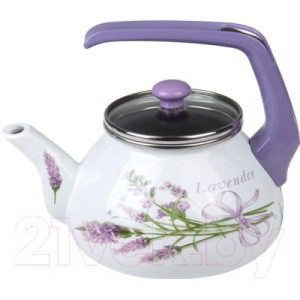 Чайник Perfecto Linea 52-333222