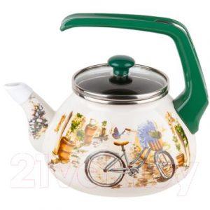 Чайник Perfecto Linea 52-362722