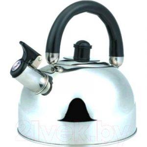 Чайник со свистком Appetite LKD-3002