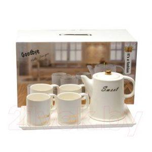 Чайный набор MONAMI SET-36A