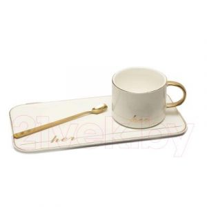 Чайный набор MONAMI SET-40A