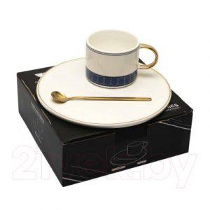 Чайный набор MONAMI SET-41A