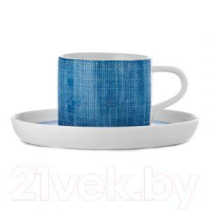 Чайный набор Walmer Denim / WP3618025
