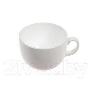 Чаша бульонная Arcoroc Arc / 71119
