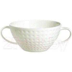 Чаша бульонная Chef & Sommelier Satinique / S0440