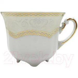 Чаша бульонная Cmielow i Chodziez Bolero Vienna / E363-0735020