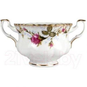 Чаша бульонная Cmielow i Chodziez Iwona / B013-0I04760