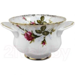 Чаша бульонная Cmielow i Chodziez Iwona / B013-0I05020