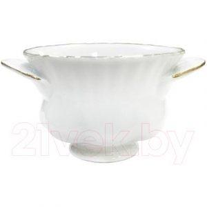 Чаша бульонная Cmielow i Chodziez Iwona / B164-0I05020