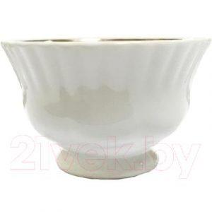 Чаша бульонная Cmielow i Chodziez Iwona / B164-0I05021
