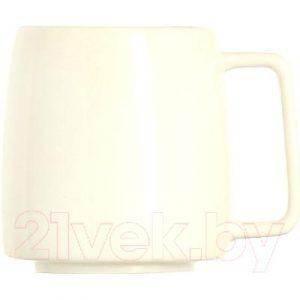 Чашка Arcoroc Fjords / H8661