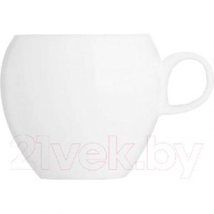Чашка Arcoroc Nectar / L9605