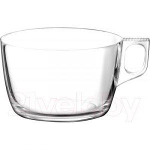 Чашка Arcoroc Voluto / L3691