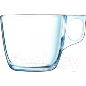 Чашка Arcoroc Voluto / L3692