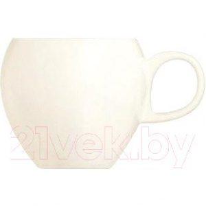 Чашка Chef & Sommelier Nectar L9605