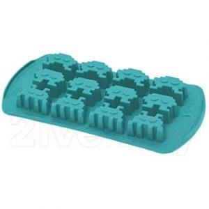 Форма для льда Elastotech Мультяшки / HF05623