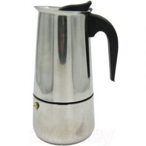 Гейзерная кофеварка DomiNado 9