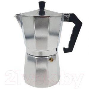Гейзерная кофеварка DomiNado KPI-6