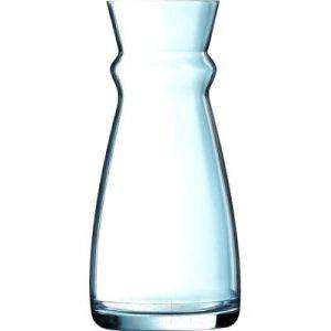 Графин Arcoroc Fluid / L3963