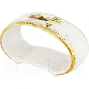 Кольцо для салфеток Cmielow i Chodziez Iwona / B013-0I07980