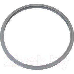 Кольцо для скороварки BergHOFF 1109572
