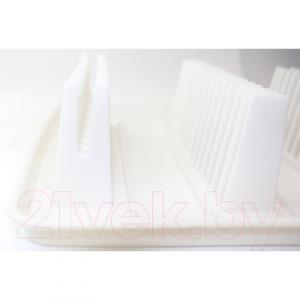 Комплект посуды для СВЧ Bradex Bacon Chef TK 0075