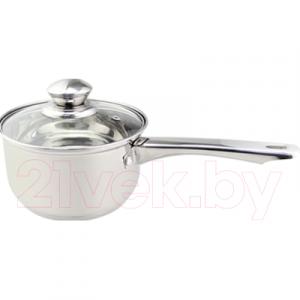 Ковш Appetite Greta GS02103