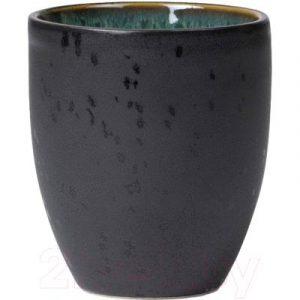 Кружка Bitz Ceramic / 821337