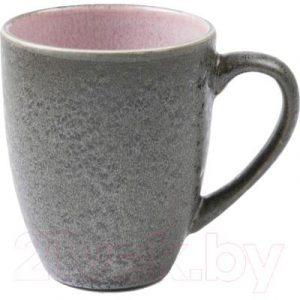 Кружка Bitz Ceramic / 821392