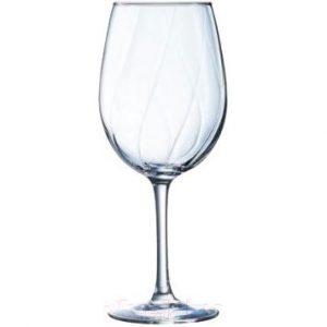Набор бокалов Arcoroc Dolce Vina / N6667