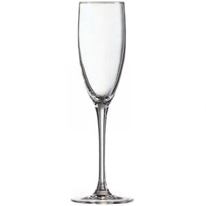 Набор бокалов Arcoroc Dolce Vina / N6669