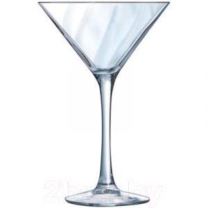 Набор бокалов Arcoroc Dolce Vina / N6672