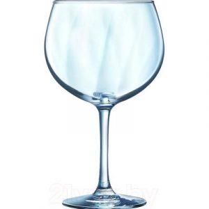 Набор бокалов Arcoroc Dolce Vina / N6673