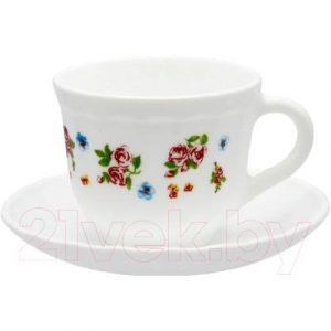 Набор для чая/кофе Arcopal Candice L80247