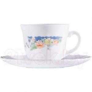 Набор для чая/кофе Arcopal Florine L77977